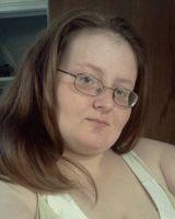 Cynthiamarie