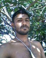 SameeraKasun