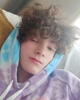 Cute_boy99