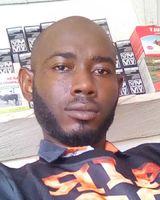 Buhari_aliyu