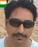 HappyinIndia