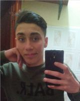 Youcef3346