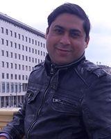Sunil_6