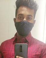 Avinash133
