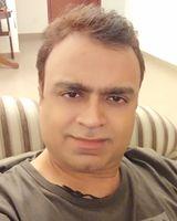 Deepakkr