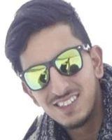 Samir7867