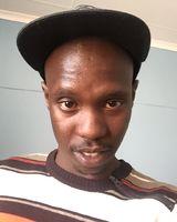 Mbesheshe