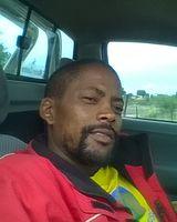 Ntonzi