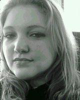 Jessica2674