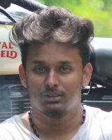Vikram_15