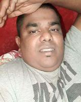 Amitravi