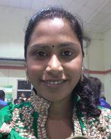 Shanukitty