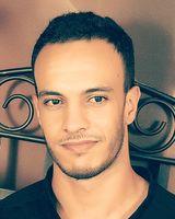Ahmed-oz