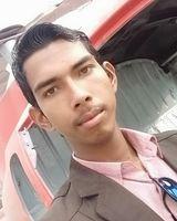 Ramsharan