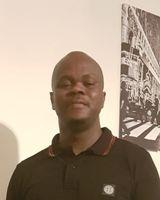 Ochiewar