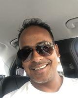 Vijay2020