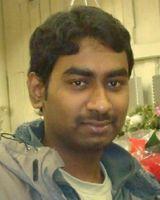 Mohanvarma