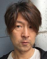 Keita_japan