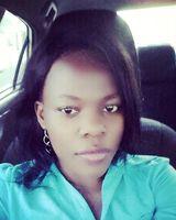 Lady20119