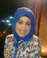 Mariyah201