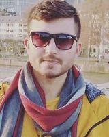 Fahad1991