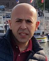 Hamzouq
