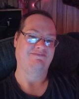 Chris2676