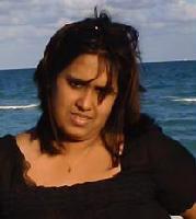 Karibbeangal