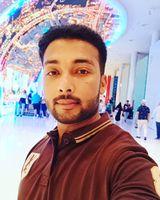 Jijay