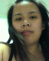 Nicole469