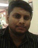 Kumar2183