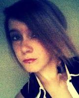 Ashleylynnex