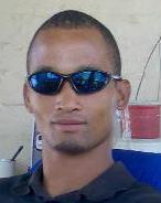 Ashyboy25