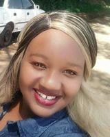 Wangari123