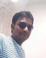 Balasiva