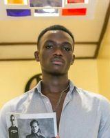 David_okapi