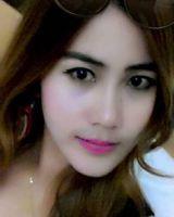 Carolinebea
