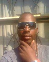Mabuza22
