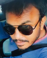 Ramkumar2019