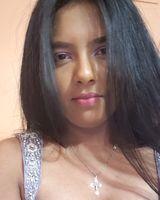 Sue94