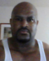Jamal1976