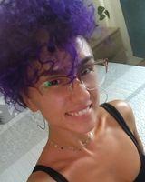 Salomea06