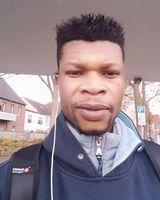 Olawale3