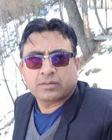 Hamid.ali83
