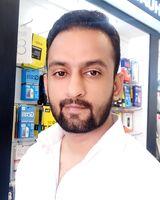 Rahul1234568