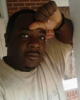 Bigboy2love
