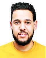 Abdelhak96