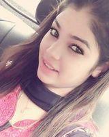 Priyaa32