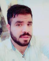 Hamza3132