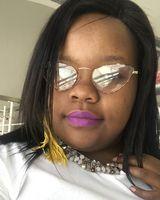 Vuyizee